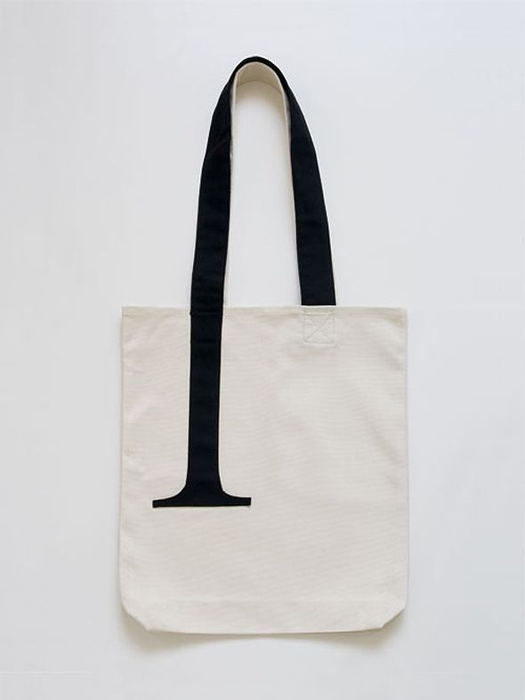 Looking For A Customized Tote Bag Printing- Here Are Some Amazing Related Facts!!