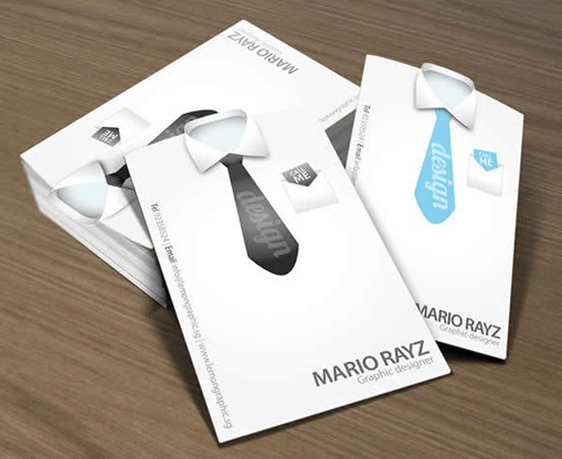 Is Business Card Printing vital for your venture?